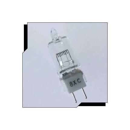 JCD120V-150WB Ushio 1000893 150 Watt 120 Volt Halogen Lamp