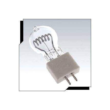 JCD120V-300WCP Ushio 1000899 300 Watt 120 Volt Halogen Lamp