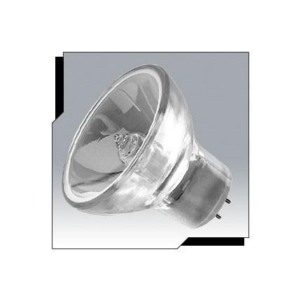 JCR/M14V-35W Ushio 1000930 35 Watt 14 Volt Halogen Lamp