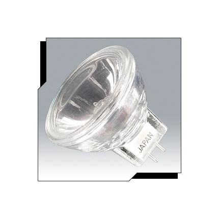JDR/M24V-20W/FL30/FG Ushio 1001004 20 Watt 24 Volt Halogen Lamp