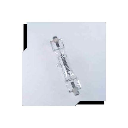 JPD220V-650WC Ushio 1001103 650 Watt 220 Volt Halogen Lamp