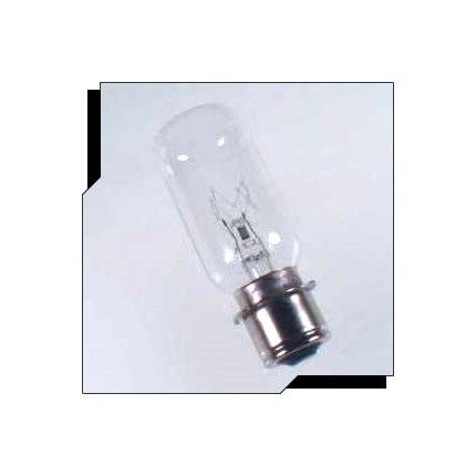 ML-1150C Ushio 1001195 60 Watt 110 Volt Incandescent Lamp