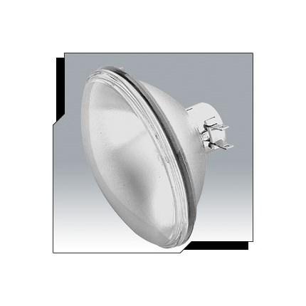 200PAR46/3NSP Ushio 1001441 200 Watt 120 Volt Incandescent Lamp