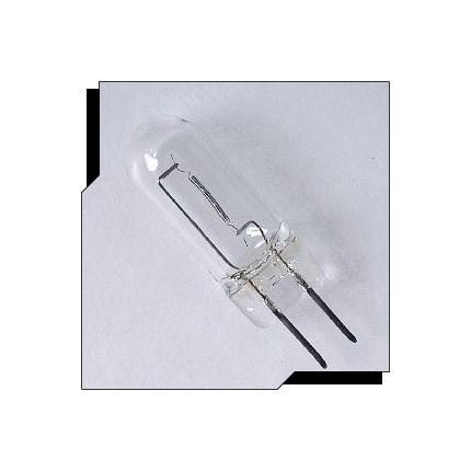 JCX12V-15W Ushio 1003079 15 Watt 12 Volt Xenon Lamp