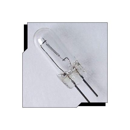JCX24V-20W Ushio 1003085 20 Watt 24 Volt Xenon Lamp
