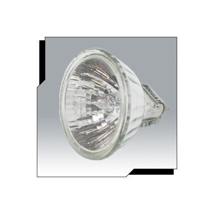 20MR11/FL36/A/FG Ushio 1003345 20 Watt 12 Volt Halogen Lamp