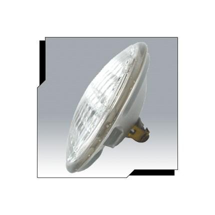 50PAR36/FL30/12V Ushio 1003536 50 Watt 12 Volt Halogen Lamp
