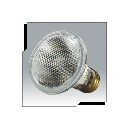 38PAR20/FL30/120V Ushio 1003839 38 Watt 120 Volt Halogen Lamp