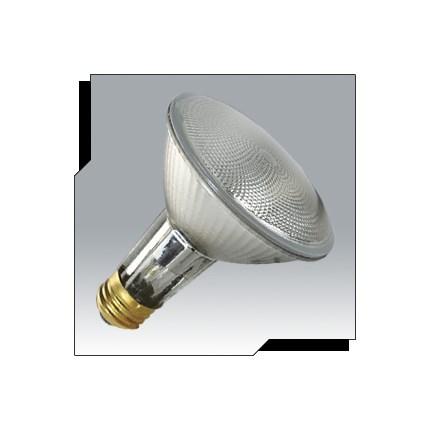38PAR30LN/FL30/120V Ushio 1003844 38 Watt 120 Volt Halogen Lamp