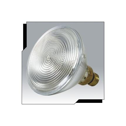 43PAR38/FL25/120V Ushio 1003848 43 Watt 120 Volt Halogen Lamp