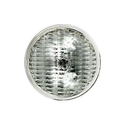 4042 MIN S BEAM GE 39585 12 Watt 6.4 Volt Incandescent - Sealed Beam - Par Lamp