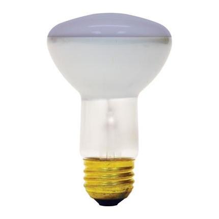 50R20/PL/1 GE 14888 50 Watt 120 Volt Incandescent Lamp