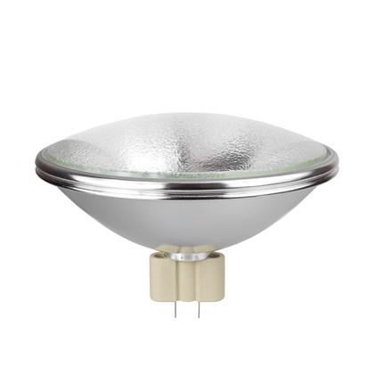 500PAR64/NSP OSRAM 14938 500 Watt 120 Volt Incandescent Lamp