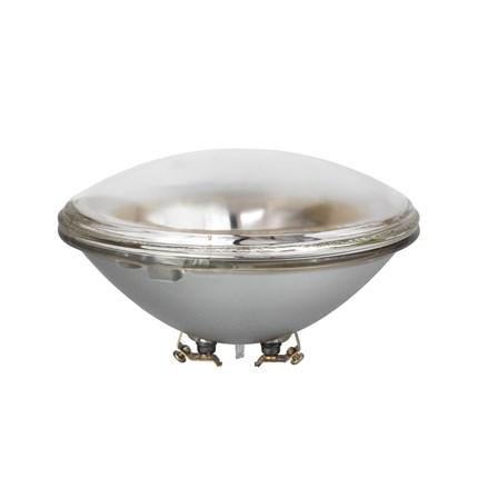200PAR56 30V OSRAM SYLVANIA 14968/55166 200 Watt 30 Volt Incandescent Lamp
