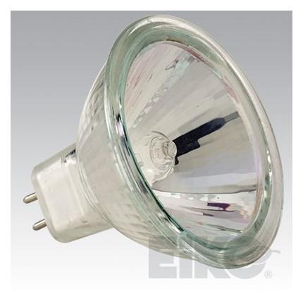 EYS-FG Eiko 15078 42 Watt 12 Volt Halogen Lamp