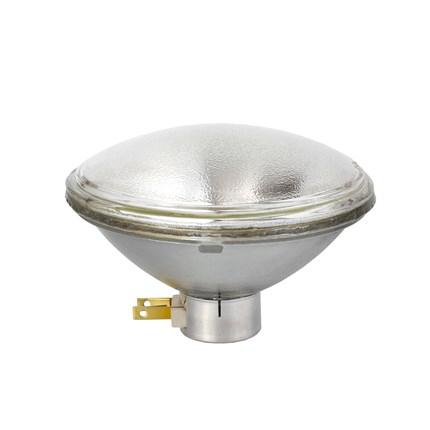 200PAR46/3NSP OSRAM SYLVANIA 15191 200 Watt 120 Volt Incandescent Lamp