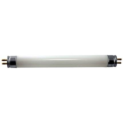 F8T5/D Eiko 15511 8 Watt Fluorescent Lamp