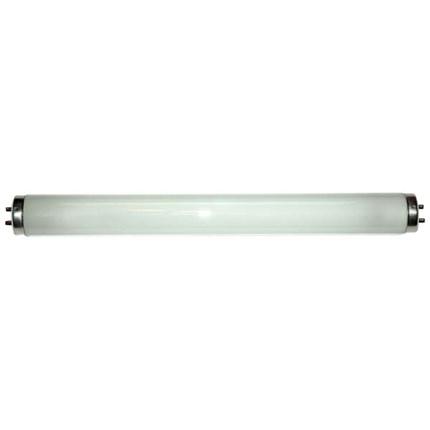 F8T5/BL Eiko 15515 8 Watt Fluorescent Lamp