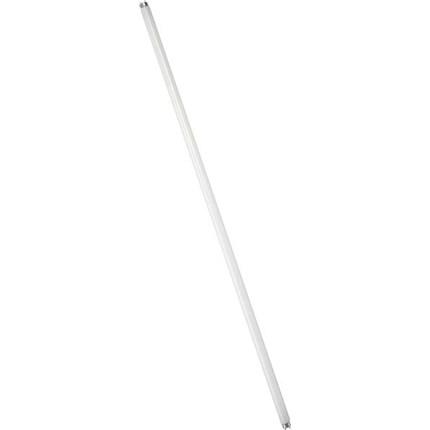 F10T8/CW Eiko 15524 10 Watt Fluorescent Lamp