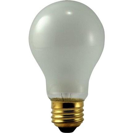 75A/RS Eiko 15814 (30 PACK) 75 Watt 12 Volt Incandescent Lamp