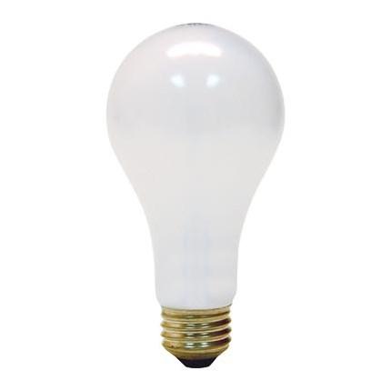 70/240A/RL/SW GE 15846 70 Watt 120 Volt Incandescent Lamp