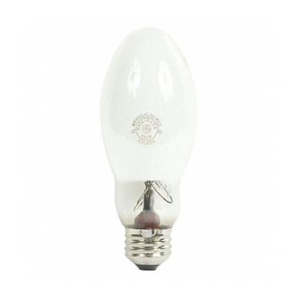 MVR175/C/U/MED GE 19976 (6 PACK) 175 Watt Quartz Metal Halide - High Intensity Discharge Lamp