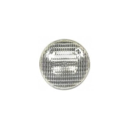 200PAR GE 20122 200 Watt 30 Volt Incandescent - Sealed Beam - Par Lamp