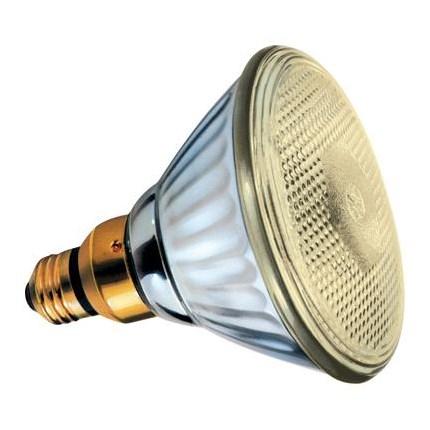 85PAR/FL/BG 6PK GE 20945 85 Watt 120 Volt Halogen Lamp