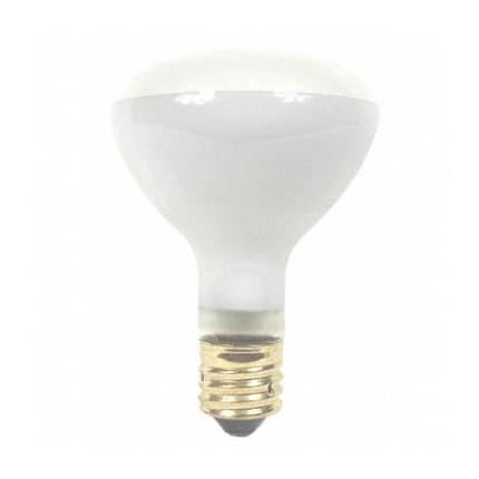 300R/3FL GE 21254 (24 PACK) 300 Watt 120 Volt Incandescent Lamp