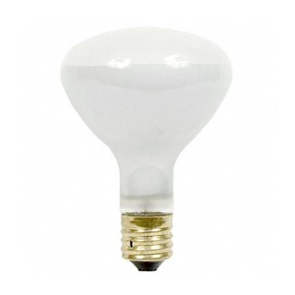 500R/3FL GE 21734 (24 PACK) 500 Watt 120 Volt Incandescent Lamp