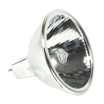 ELC/C GE 22023 250 Watt 24 Volt Halogen Lamp