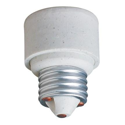 Porcelain Socket Extender Westinghouse 22150 660 Max Watt 250 Volt Lamp