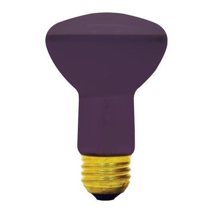 50R20/BLB  GE 22752 50 Watt 120 Volt Incandescent Lamp
