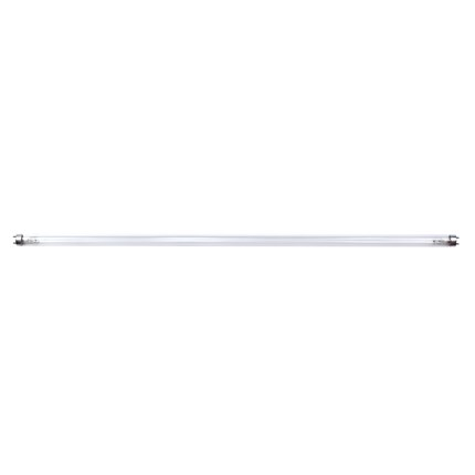G25T8/OF OSRAM SYLVANIA 23355 25 Watt 46 Volt Fluorescent - Germicidal Lamp