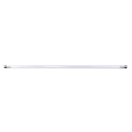 G6T5/OF OSRAM SYLVANIA 23399 6 Watt 42 Volt Fluorescent - Germicidal Lamp