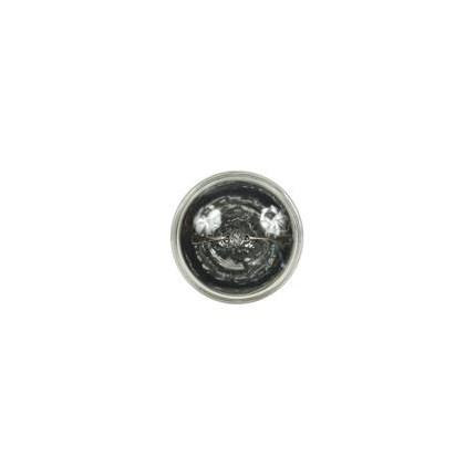 4580 MIN S BEAM GE 24859 450 Watt 28 Volt Incandescent - Sealed Beam - Par Lamp