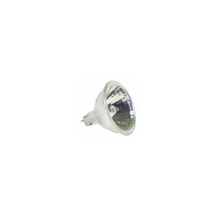 ENL GE 25475 50 Watt 12 Volt Halogen Lamp