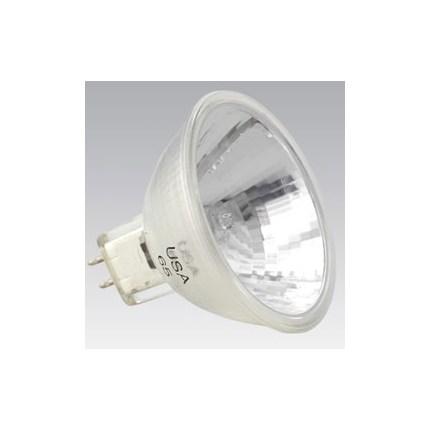EYS Eiko 15038 42 Watt 12 Volt Halogen Lamp