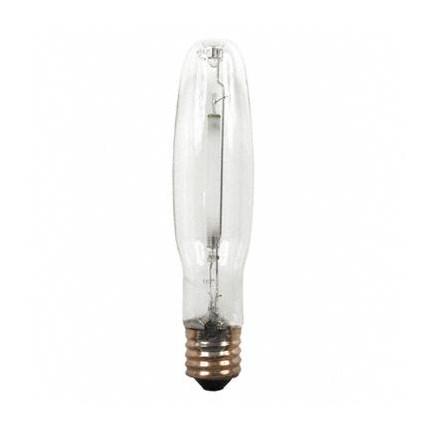 LU250/CP GE 26430 250 Watt 198 Volt High Intensity Discharge - High Pressure Sodium Lamp
