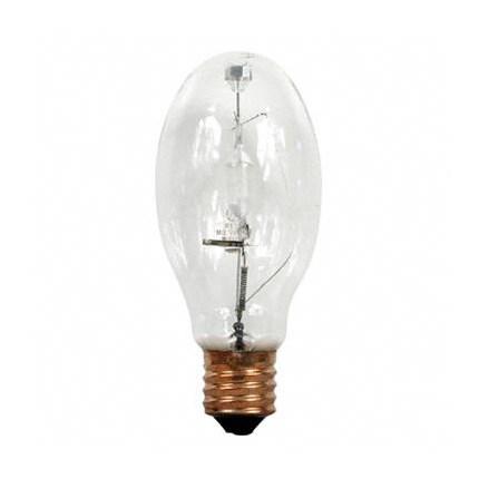 MVR400/U/ED28/R GE 26851 (6 PACK) 400 Watt Quartz Metal Halide - High Intensity Discharge Lamp