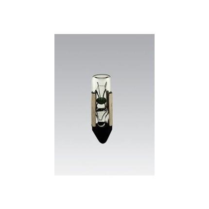 60PSB5 MIN (10 Pack) Eiko 40822 3 Watt 60 Volt Miniature Lamp