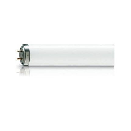 Actinic BL TL-DK 36W/10 Philips 286724 36 Watt 50 Volt Fluorescent Lamp