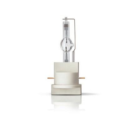 MSR Gold 1200 FastFit Philips 286880 1200 Watt 207 Volt Metal Halide Lamp