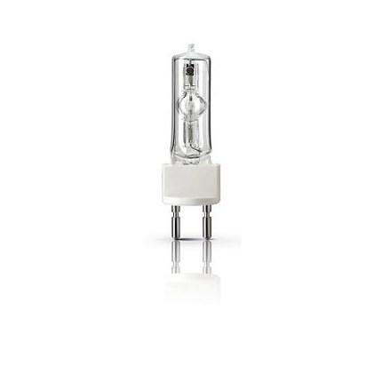 MSR575/HR Philips 245449/ 287276 575 Watt 95 Volt Metal Halide Lamp