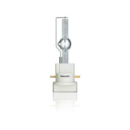 MSR GOLD 700/1 MINIFASTFIT Philips 292565 700 Watt MSR Lamp