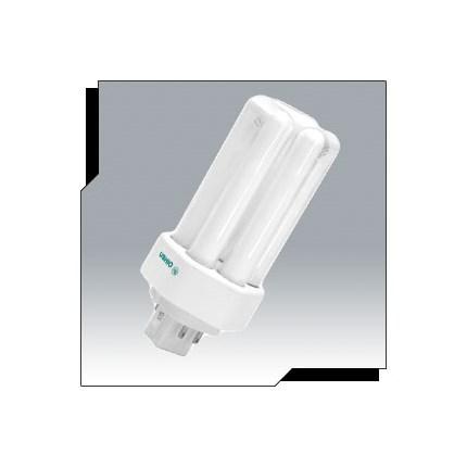 CF18TE/827 Ushio 3000211 18 Watt 100 Volt Compact Fluorescent Lamp