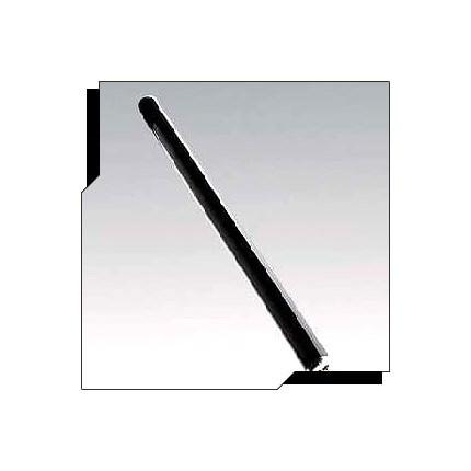 F10T8/BLB Ushio 3000305 10 Watt Fluorescent Lamp