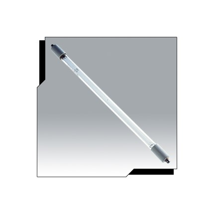 G64T5L Ushio 3000313 65 Watt 250 Volt Fluorescent Lamp