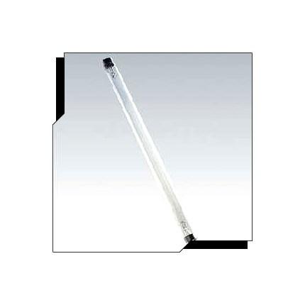 G40T10 Ushio 3000315 40 Watt 106 Volt Fluorescent Lamp