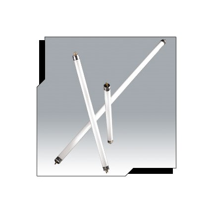 F21T5/835 Ushio 3000460 21 Watt Fluorescent Lamp